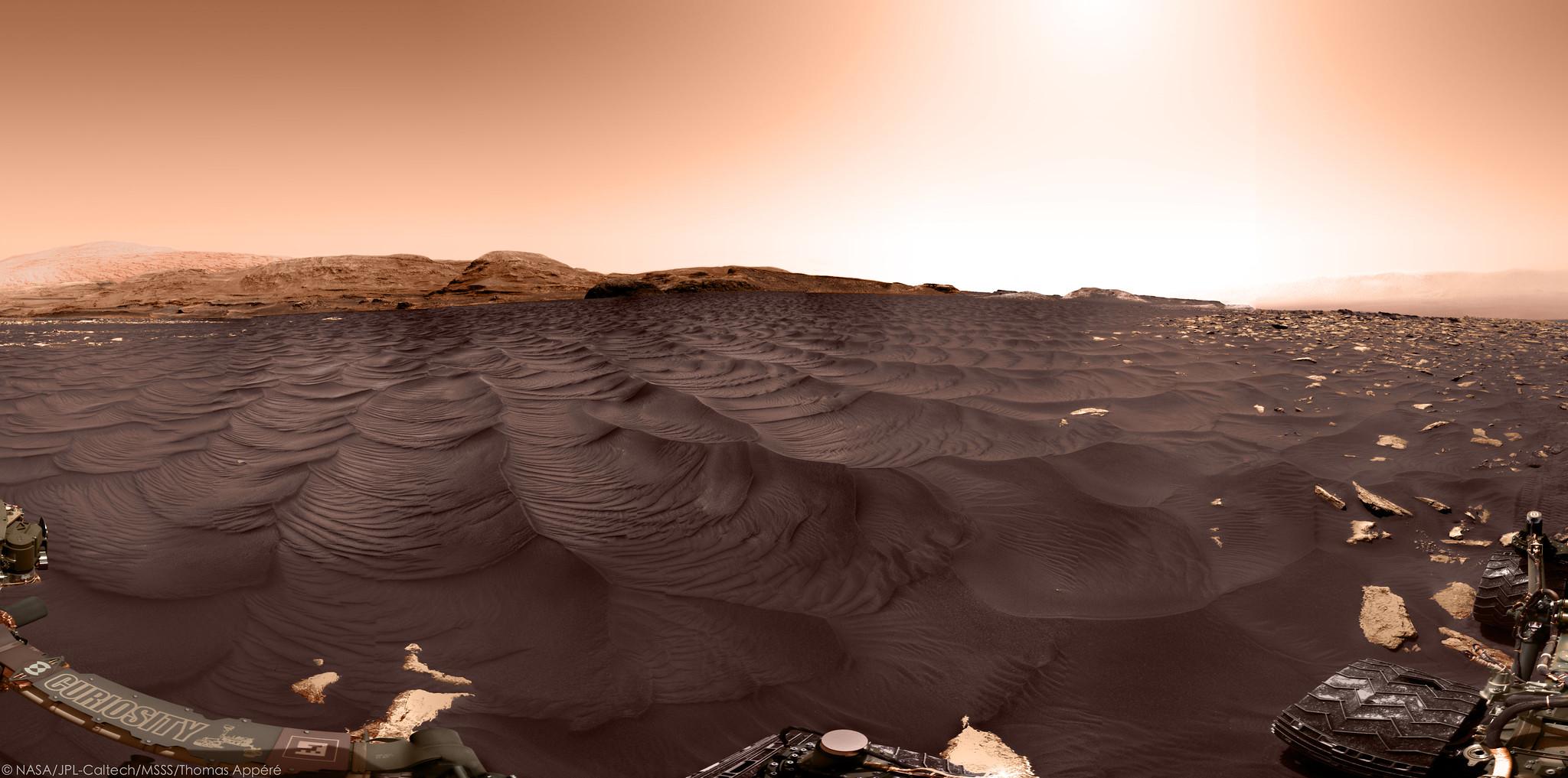 [Curiosity/MSL] L'exploration du cratère Gale (3/3) - Page 6 ErULQMNXUAAbafK?format=jpg&name=large