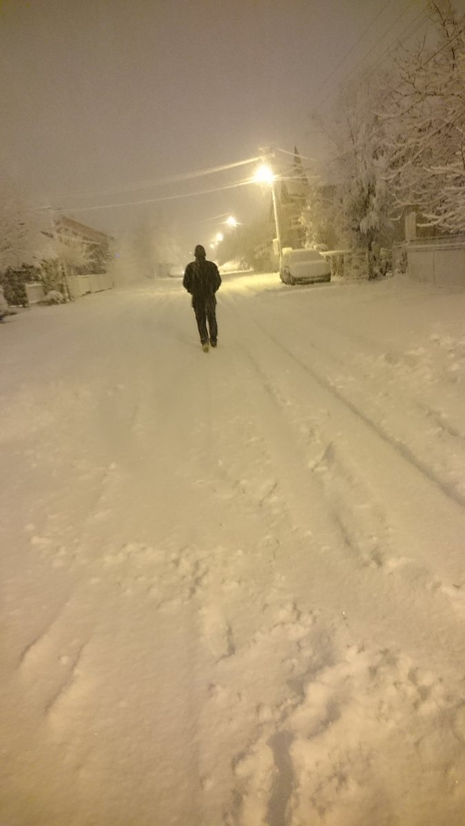❄️❄️❄️  #snow #newyear #MerryChristmas #merrychristmas2021 #HappyNewYear #photoofme #nature #winter #winterwalks #雪 #雪が降る #강설 #눈 #새해복많이받으세요 #메리크리스마스 #メリークリスマス #明けましておめでとうございます #malemodel #Snowing
