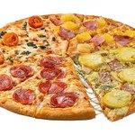 嬉しい、ドミノピザが新成人にピザを無料でプレゼント!
