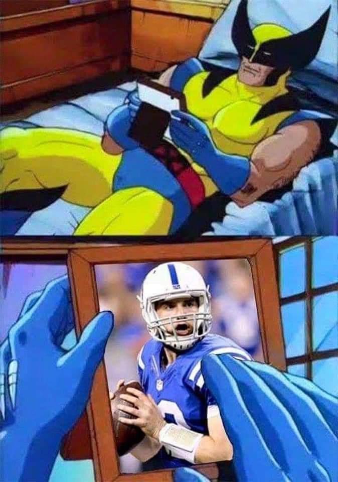 #Colts