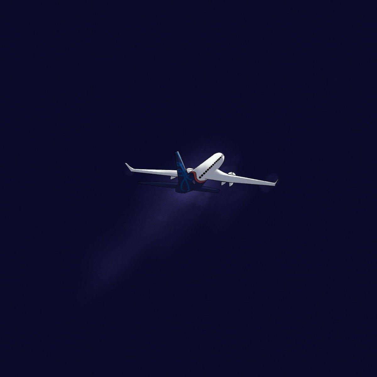 Saya memantau pencarian penumpang dan badan pesawat Sriwijaya Air SJ-182 yang hilang kontak sesaat setelah kemarin meninggalkan Bandara Soekarno Hatta.  Doa dan simpati saya bersama segenap keluarga dan kerabat penumpang dan awak pesawat, semoga diberiNya kesabaran dan kekuatan.