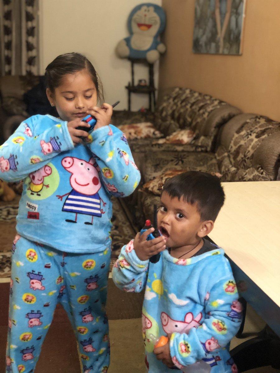 @ajaydevgn Make some movie on #Maharana Pratap to inspire kids