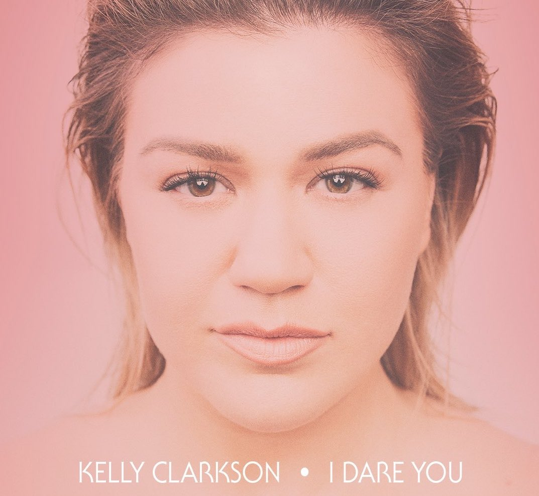 Hey, @OnAirRomeo! Play I Dare You by @kellyclarkson on the next hour possibly, Please?! Thank you. 🧑🏼🎼📻🙏🏻😉 -Hannah- #MostRequestedLive #KellyOnRomeo #IDareYou #REQUEST #TeamKelly