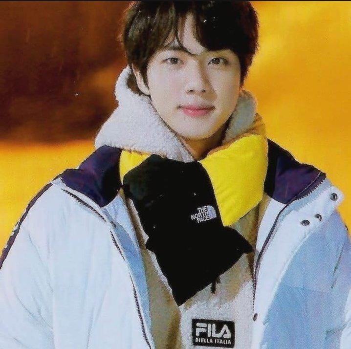 Good morning 💕 my winter baby ❄️ . . #JIN #석진 #SEOKJIN #KIMSEOKJIN #BTSJIN #BTSARMY #jinkook #taejin #jinmin #namjin #2seok #Yoonjin #GoldenDiscAwards #btsfanart #maplestoryforjin #AbyssByJin  #Dynamite28thWin #Actor_KimSeokjin #BTS_HLA2021 #BTS_Dynamite #THANKYOUJIN #JIN