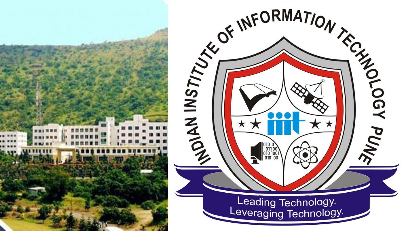 Assistant Professor Grade-II Position at Indian Institute of Information Technology (IIIT), Pune