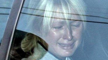 Yo recordando que no fui al #HappinessBeginsTour después de leer el hilo de las novas de Joe Jonas