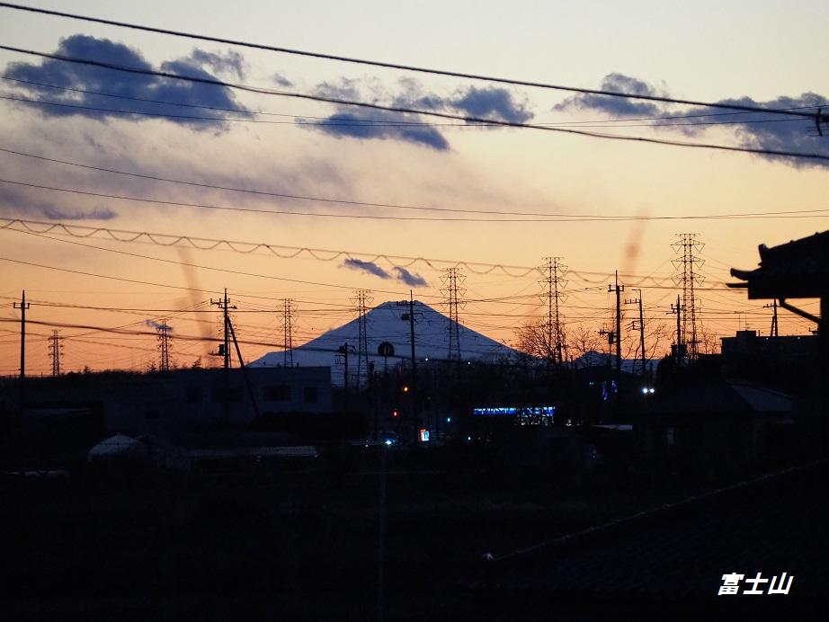 okoshimotsuke01 photo