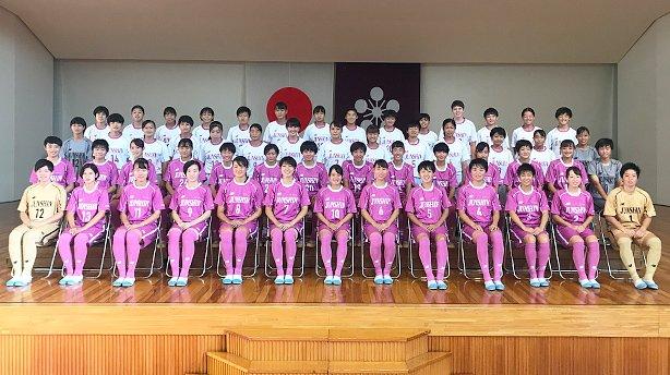 女子 選手権 高校 速報 サッカー