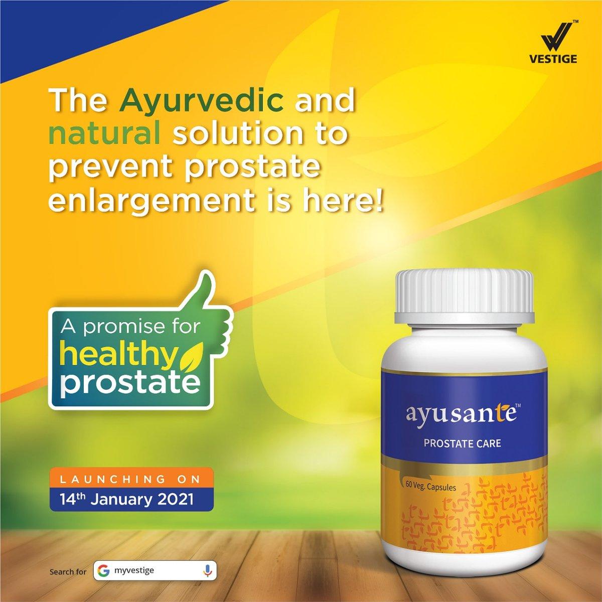 Prostatitis és ayurveda Pillák Indiából Prostatitisből