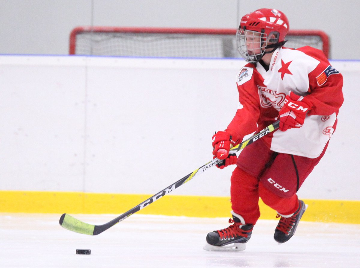 #DYK January is National #WinterSports #TBI Awareness Month? Athletes who play basketball, hockey, or other contact sports could get a #concussion. @ChildrensPhila's CIRP encourages providers to review our concussion care education resources: