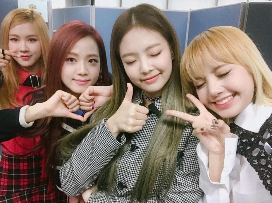 girl-group-brand-reputation-rankings-for-may-announced