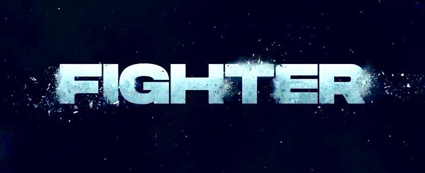 #Fighter Full On Action Dhamaka   #HrithikRoshan #DeepikaPadukone  #Marflix