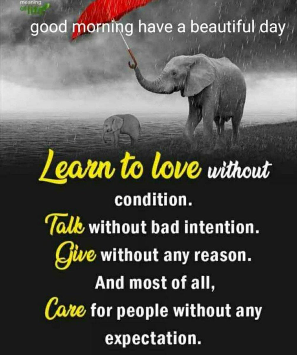 #ThoughtOfTheDay #quoteoftheday #MorningTweet #inspirationalquotes #motivational #lessons #life #quotes #friends #thoughts #motivation #inspire #inspiration  #friends #spiritual #spirituality #spiritually #goodmorning  #good #goodnight #karma #human #popularpic #popular #wisdom