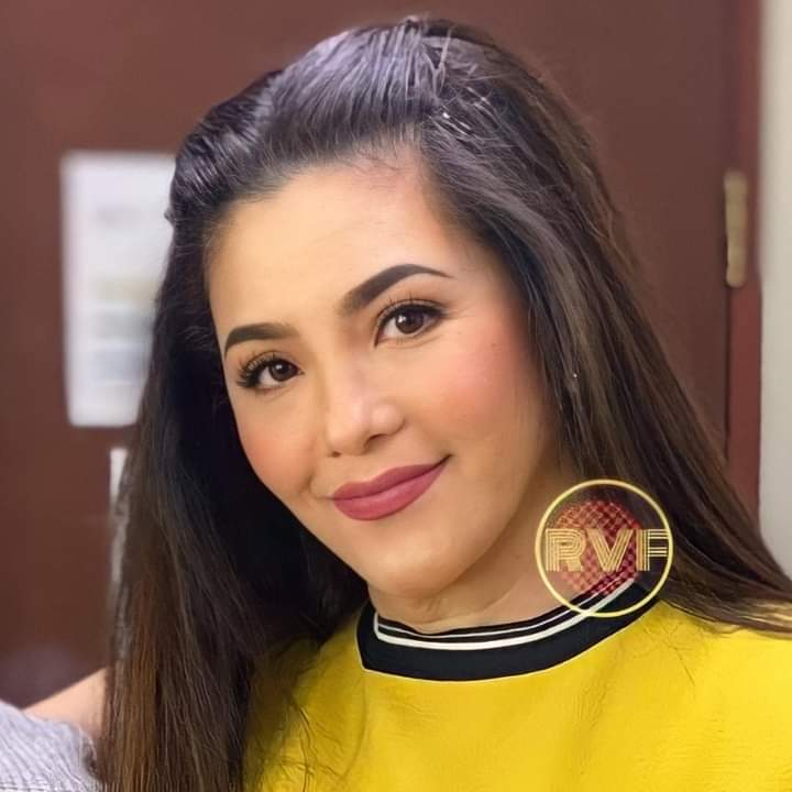"""12 years ago when my father left me. Naalala ko pa yung paborito naming kinakanta, """"Dadalhin"""". I felt alone for a very long time until you came into my life again and changed all the loud and deafening sound with your beautiful melody like you did before.  FreedomConcert RegineV"""