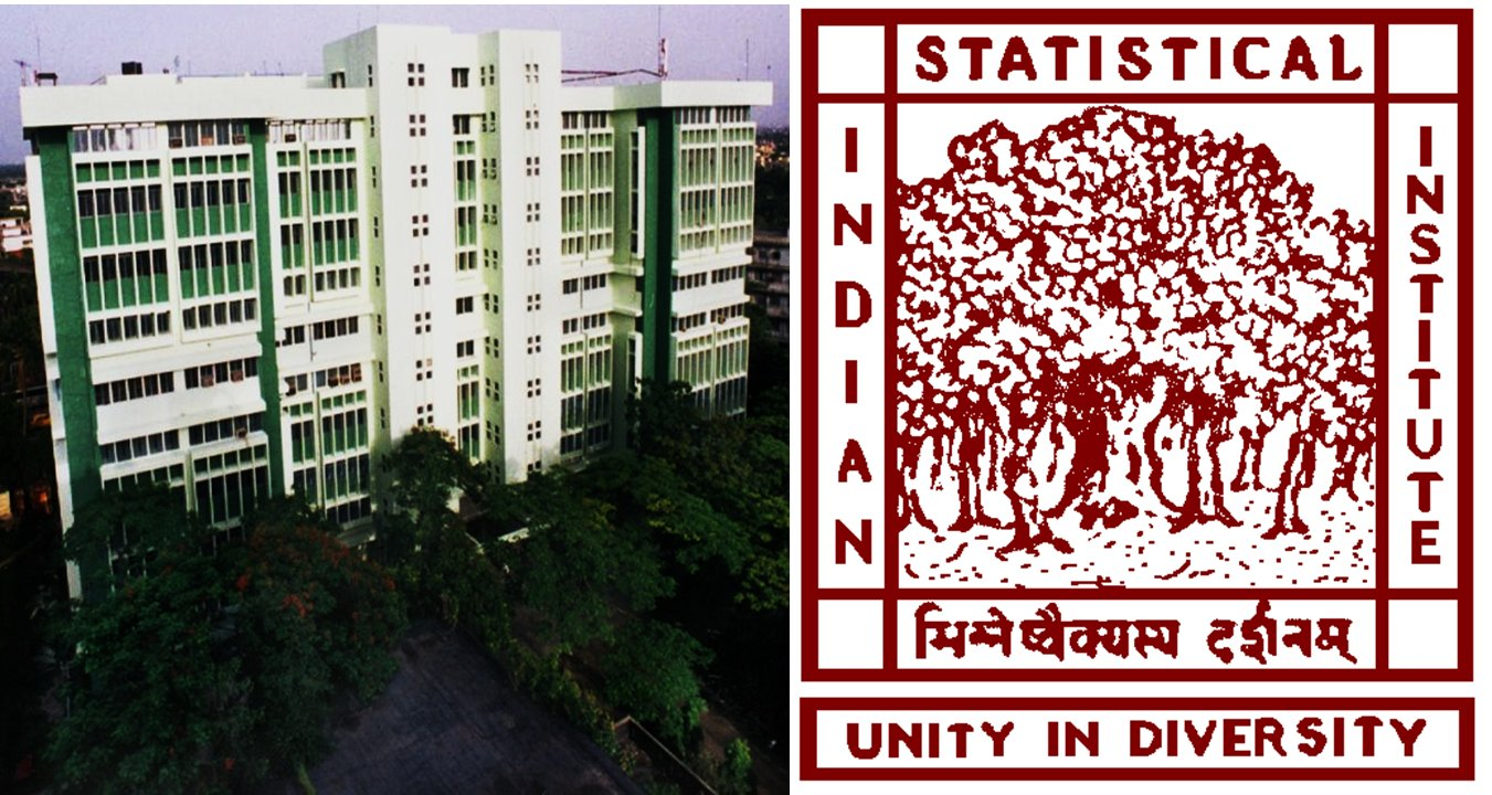 Research Fellowships at Indian Statistical Institute, Kolkata, India