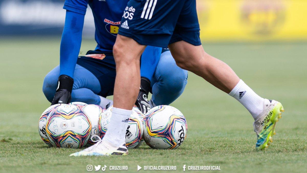 Nova chuteira adidas Nemeziz 19.1 Campo ⚡  Acesse  e garanta a sua!  @adidasbrasil  #ReadyForSport
