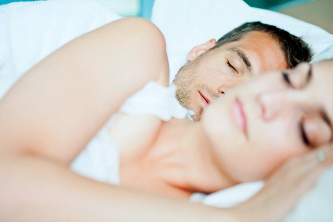 Night Time Erections: The Key To Lifelong Erectile Health - By Judson Brandeis Read the full article
