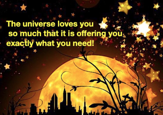 Happy Sunday! The universe always has answers and solutions to your problems. You must be open to receive it. #selflove  #empowerment #inspiration  #PositiveVibes #Mindset #SPIRITUAL #sundayvibes #SundayMotivation #SundayThoughts