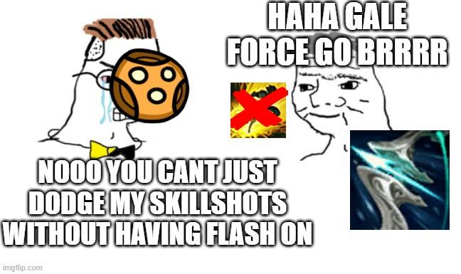 Chat balkan flash ICQ Flash