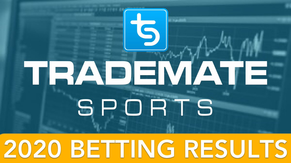 Sports betting twitter most league titles in europe football betting
