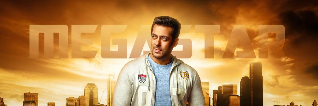 Biggest Birthday Trends Of Bollywood Celebs :   1.#HappyBirthdaySalmanKhan- 1.6M(2020) 🔥 2.#HappyBirthdayAkshayKumar- 1.2M(2020) 3.#HappyBirthdaySRK- 900K(2020) 4.#HappyBirthdayHrithikRoshan- 205K(2021) 5.#HappyBirthdayAmirKhan- 202K(2020) 6.#HappyBirthdayAjayDevgan- 164K(2020)