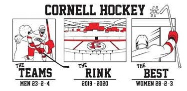 Still time to order (this merch window closes at midnight)   #LGR #YellCornell   https://t.co/eznqs270fm https://t.co/zBFs6zbMH5