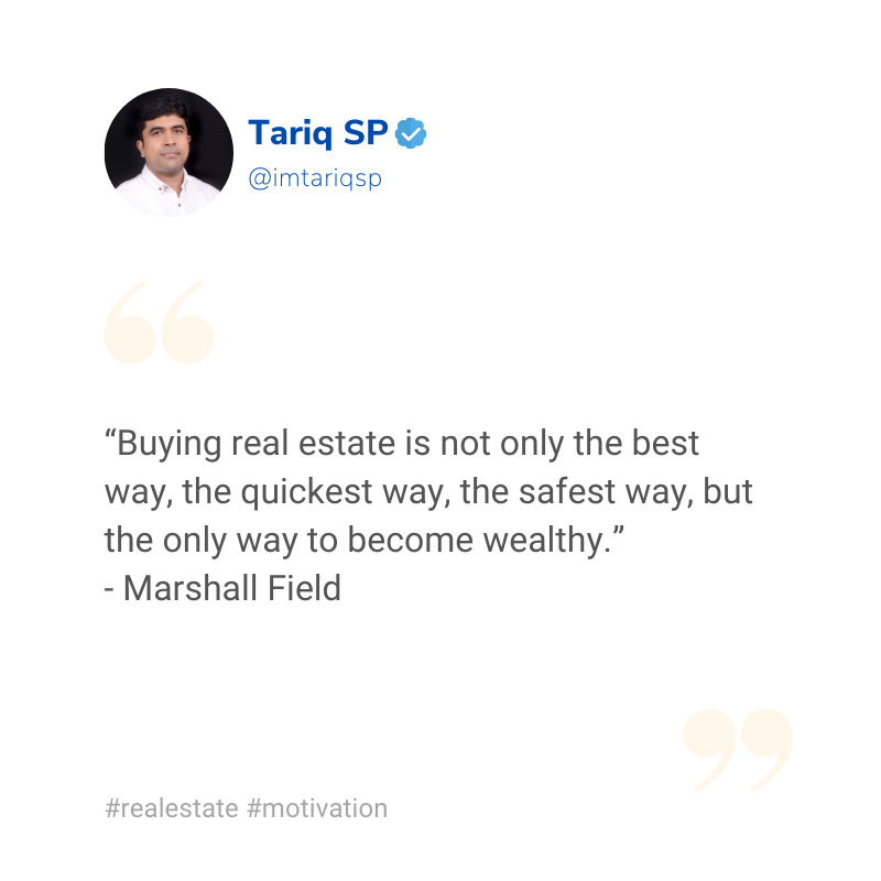 For all your real estate requirements, visit   #realestate #realestateagent #RealEstateInvestor #realestatelife #realestateinvesting #realestatephotography #RealEstateBroker #realestatemarketing #realestateagents #realestatesales #realestateforsale