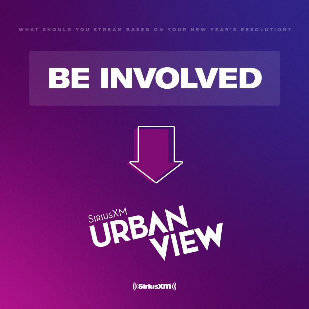 Listen to @SXMUrbanView: siriusxm.us/UV