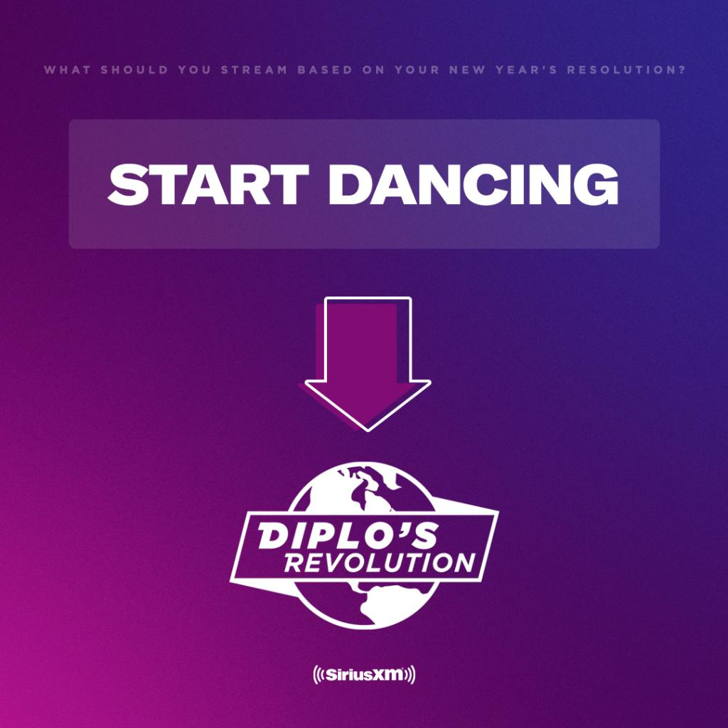 Listen to Diplo's Revolution: siriusxm.us/diplosrevoluti…