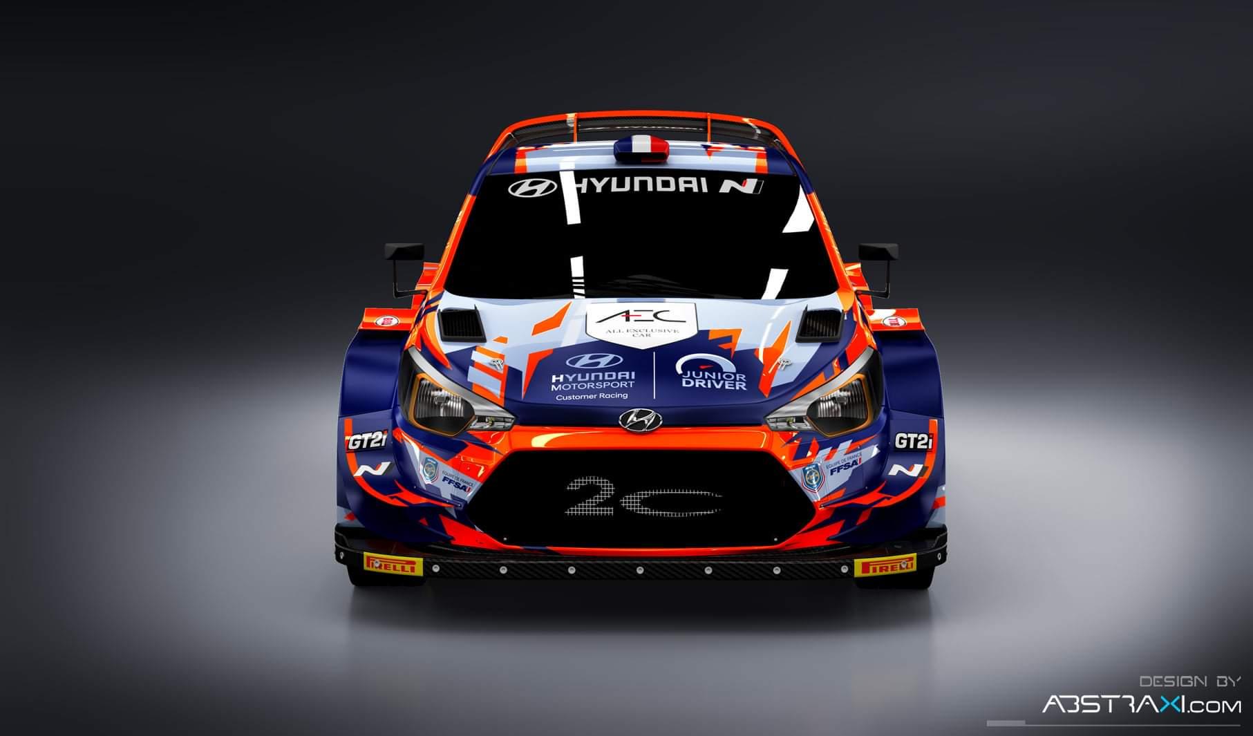 World Rally Championship: Temporada 2021  - Página 3 ErYyXBTXMAMn9Sx?format=jpg&name=large