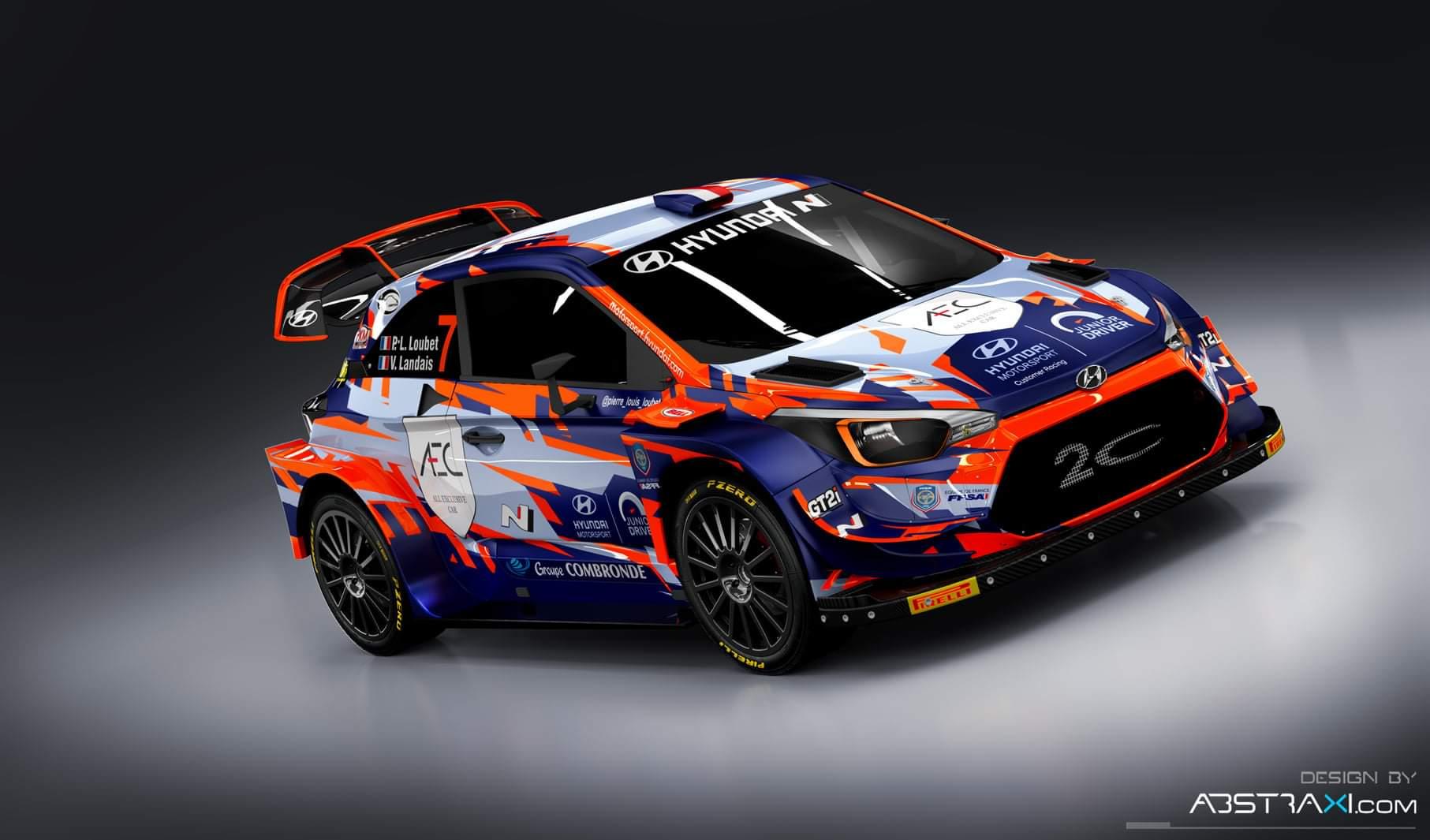 World Rally Championship: Temporada 2021  - Página 3 ErYyXO2XUAAsomx?format=jpg&name=large
