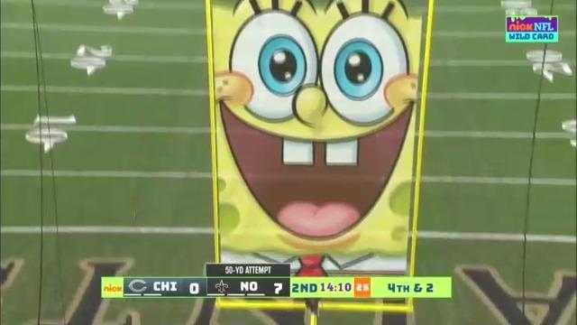 @CBSSports's photo on Lutz