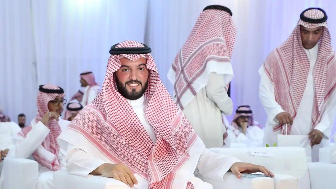 بالتوفيق و السداد #فهد_الهلال 🙏💙💙