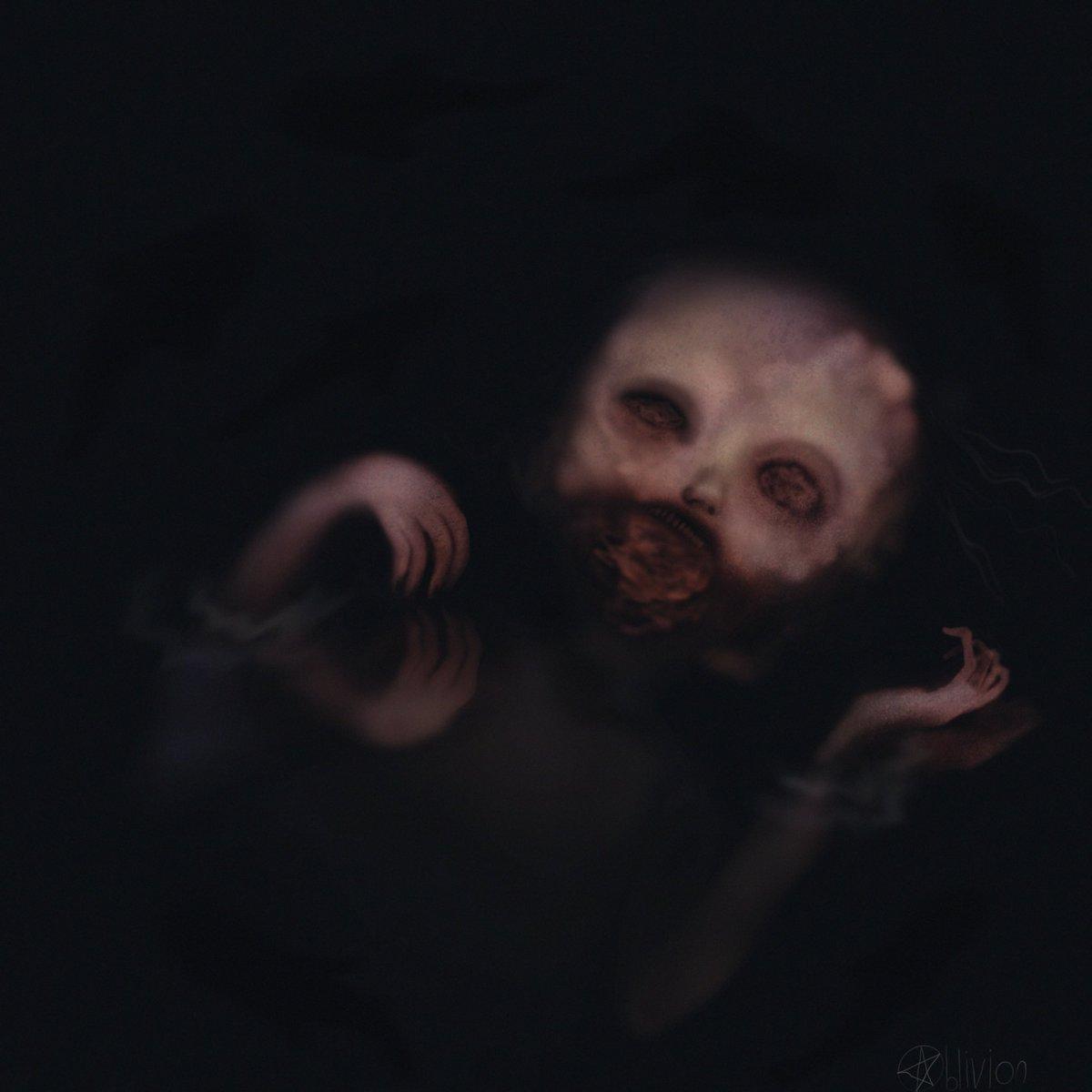 Hello! I'm Enoch, I doodle things of the spooky variety. INSTA:Instagram.com/Odd0blivion ETSY: etsy.me/2PQIiOW PRINTS vvv INPRNT:inprnt.com/gallery/oddobl…