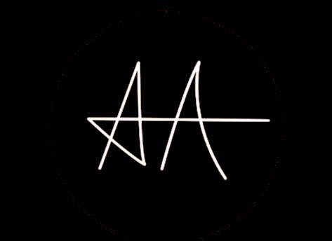 WE GOT SOMETHING COMING FOR U ALL !! 🎧   #AA @alluarjun ▶️  Keep guessing 🖤 https://t.co/PpSBV72ymL