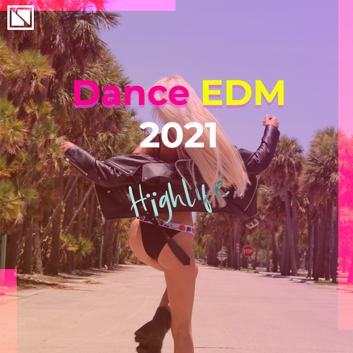 Our #Playlist #Dance #EDM 2021 | HÏGHLIFE is on #SPOTY with the best music we can't stop listen 🙌🙌   With music from #ALOK | #IMANBEK | #SAMFELD | #MOTI | #TÏESTO | #NICKYROMERO | #DEEPEND  Check it out 💣👉