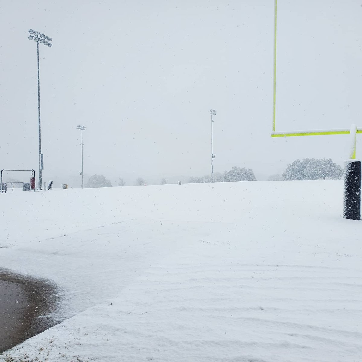 Yes, we still have practice.