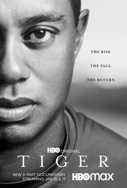 Folks- very much looking forward to watching #TigerHBO  tonight.  Should be fascinating! @HBODocs