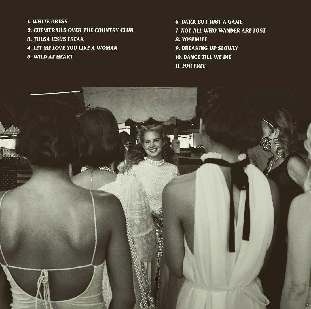 Lana Del Rey  - Σελίδα 7 ErZz0uTXUAgF8cV?format=jpg&name=medium