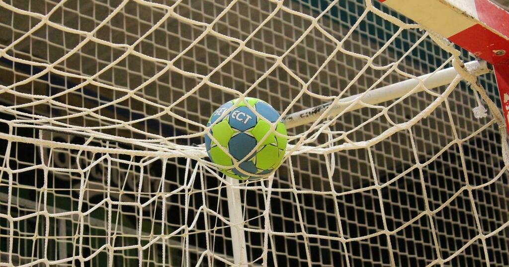 Férfi kézilabda-vb - A magyarok gólrekorddal győzték le Uruguayt https://t.co/6U53kCBwLU https://t.co/eaXBECtQev