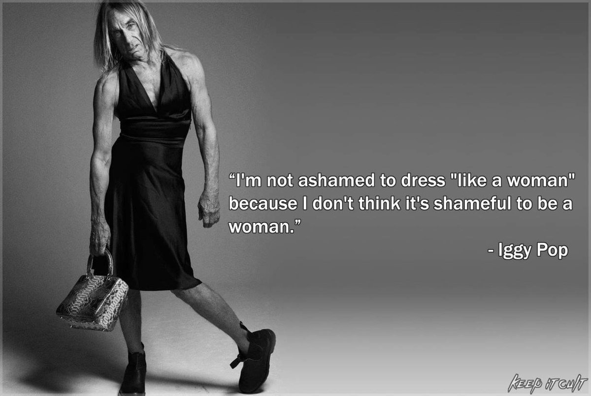 #woman #musician #quotes