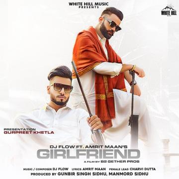 YourDreamsMusicWithyou: Girlfriend New Song by Dj Flow Ft_Amrit Maan | Ful...  #YouTube #YouTubeOriginals #netflixindia #Netflix #tseries #ZeeMusicOriginals #instagram #Facebook #Song #gaana #AmazonPrime #Trending #trendingvideo #Video #Punjab #Punjabi #BMW