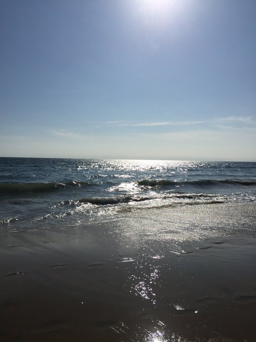 """""""Live quietly in the moment and see all the beauty before you. The future will take care of itself."""" Paramahansa Yogananda #quotes #life #prospective #photography #beach"""