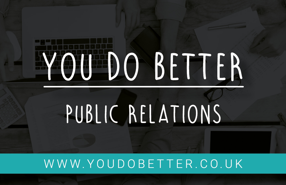 """""""If I was down to the last dollar of my marketing budget I'd spend it on #PR!"""" Bill Gates. Finding the right firm for you & your #business is an important part of utilising #publicrelations in your #marketing plan. Top tips inc. budget & expectations:"""