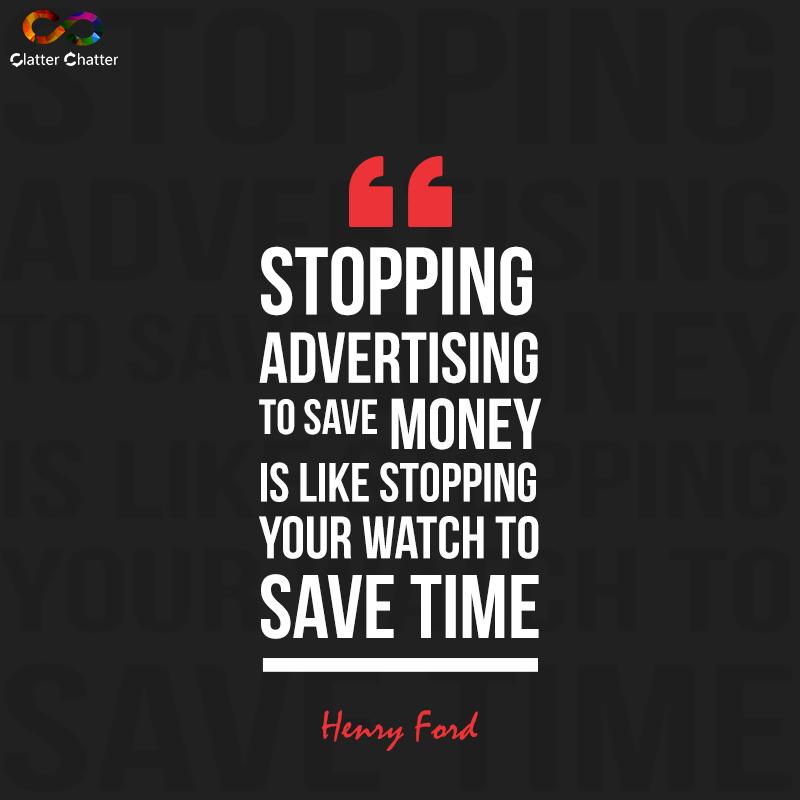 Bingo!  #ClatterChatter #SocialMedia #Quotes #Marketing #MarketingMind #AgencyLife #PicofTheDay #Agency