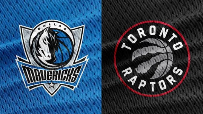 【NBA直播】2021.1.19 08:30-獨行俠 VS 暴龍 Dallas Mavericks VS Toronto Raptors LIVE