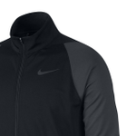 Image for the Tweet beginning: JCPENNEY Nike Epic Training Jacket CLICK -