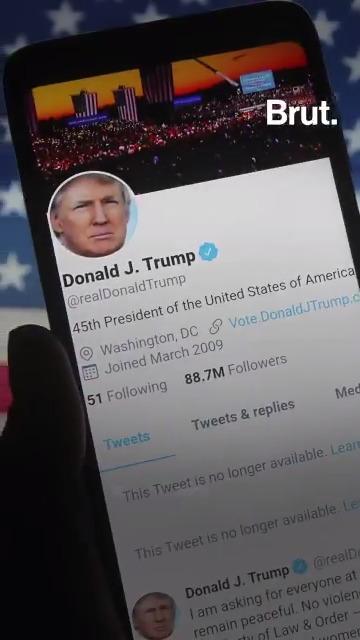 Depuis sa création, il a bousculé le monde de la politique et la manière de consommer l'information... Voici l'histoire de Twitter.