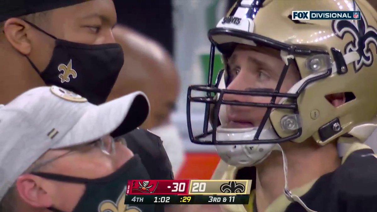 @NFLonFOX's photo on Jameis