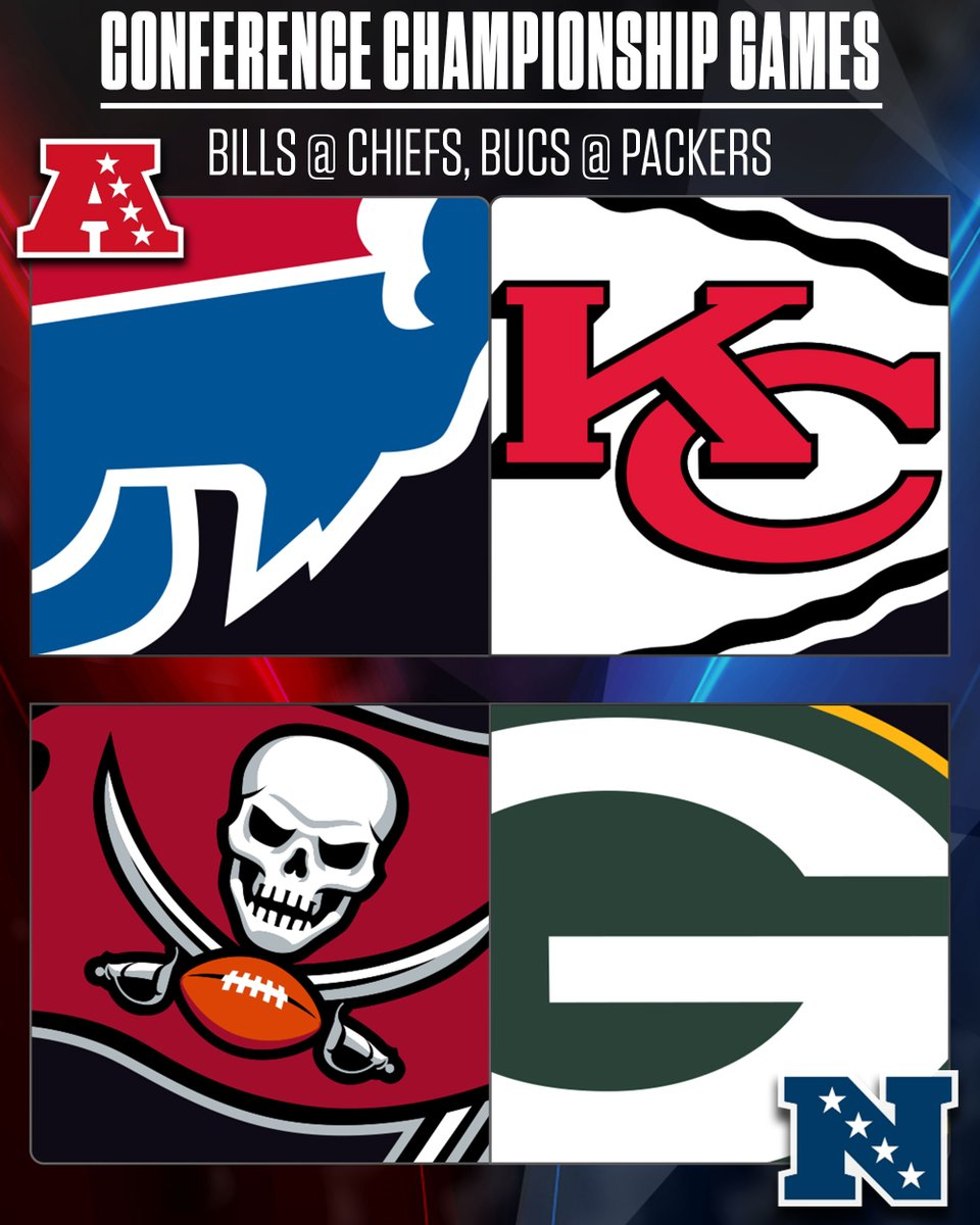 Retweet if your team still has a chance to win the Super Bowl this year.